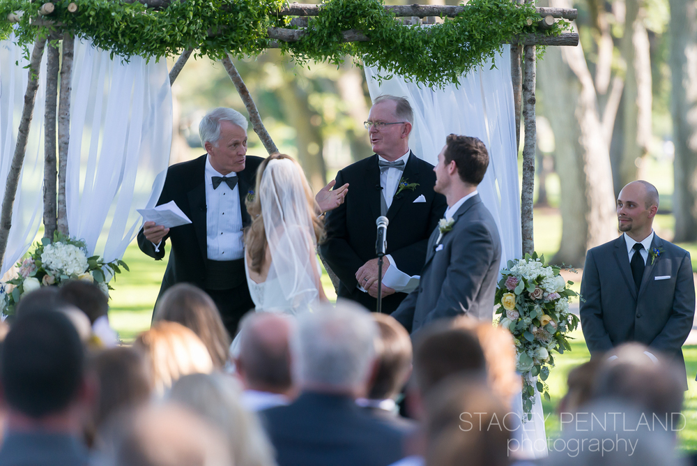 krista+danny_wedding_spp_062.jpg