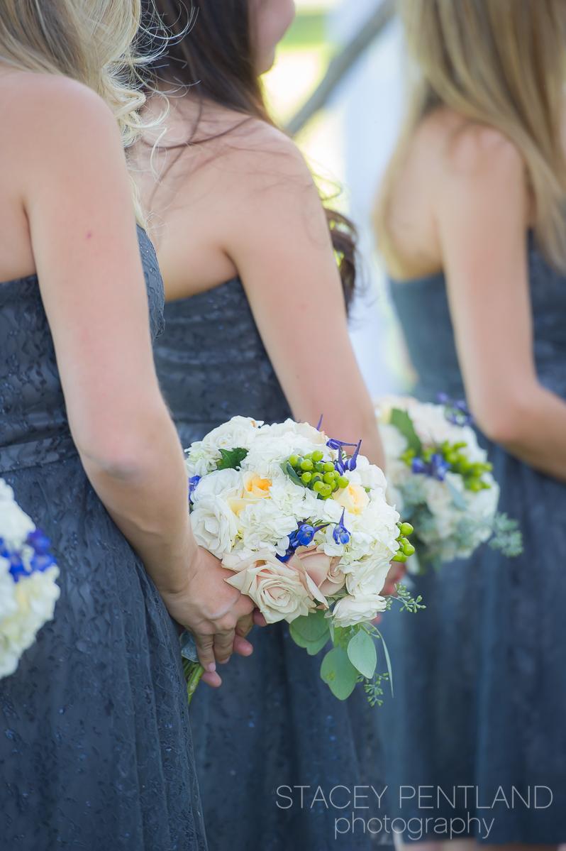 krista+danny_wedding_spp_066.jpg