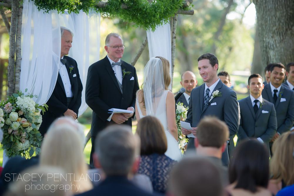 krista+danny_wedding_spp_067.jpg