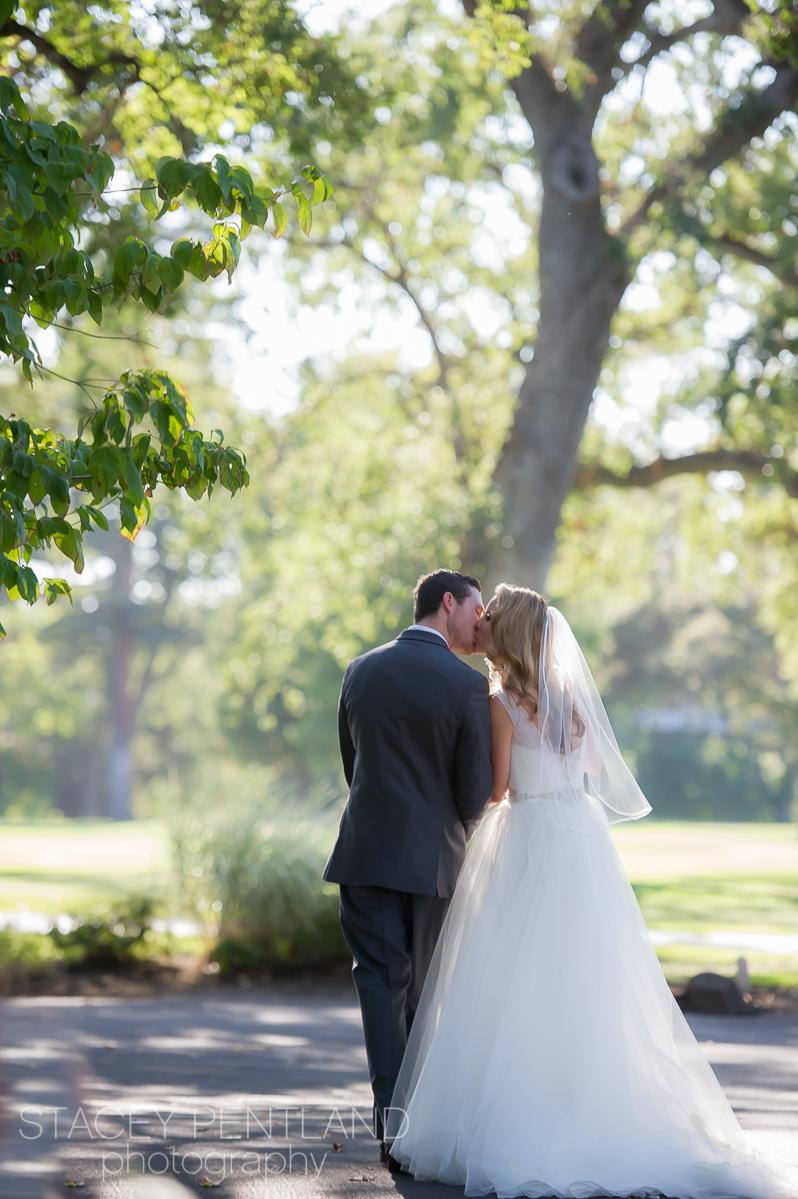 krista+danny_wedding_spp_072.jpg