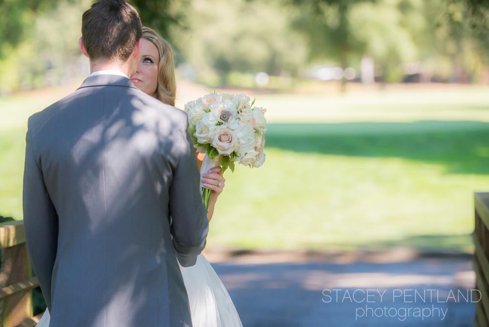 krista+danny_wedding_spp_073.jpg