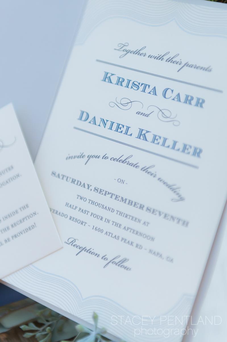 krista+danny_wedding_spp_079.jpg