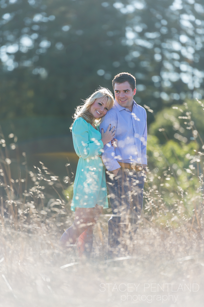 paige+justin_engagement_spp_001.jpg