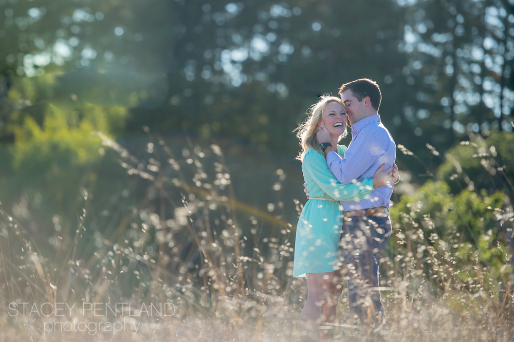 paige+justin_engagement_spp_003.jpg