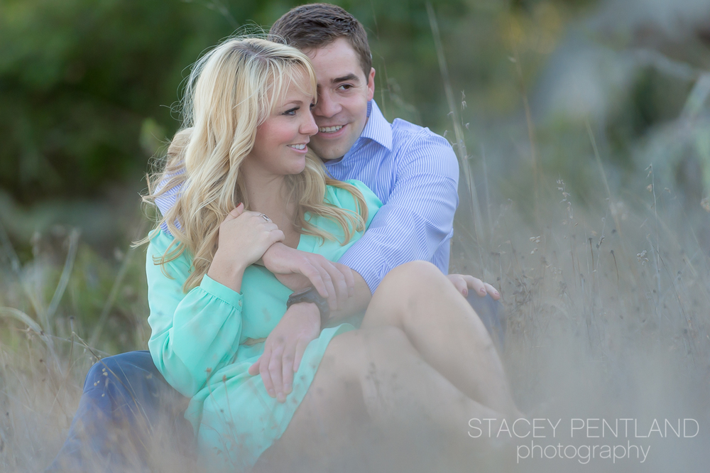 paige+justin_engagement_spp_006.jpg