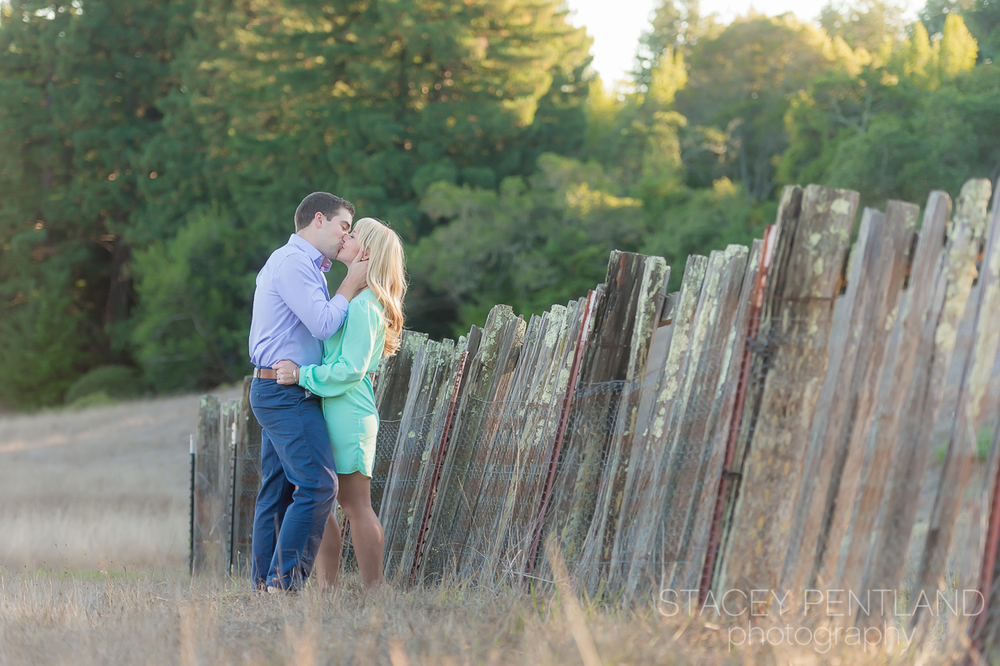 paige+justin_engagement_spp_007.jpg