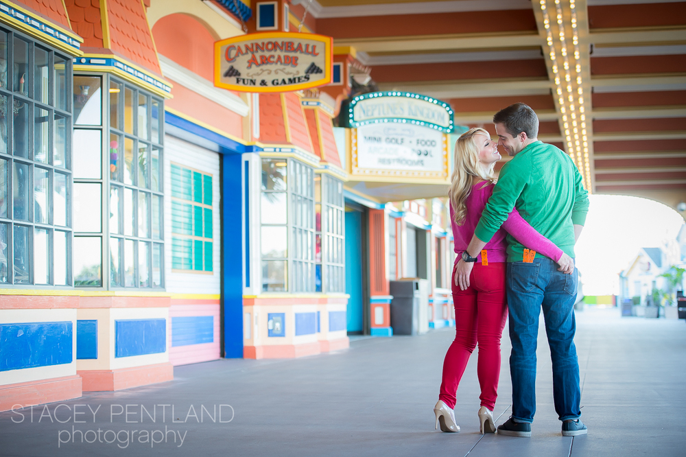 paige+justin_engagement_spp_013.jpg