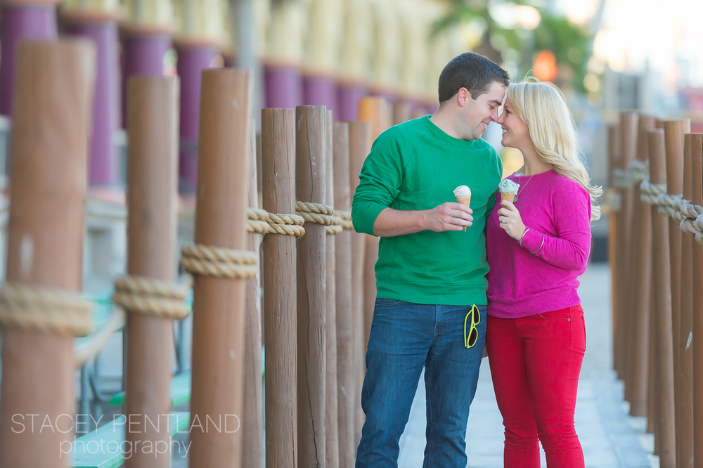 paige+justin_engagement_spp_016.jpg