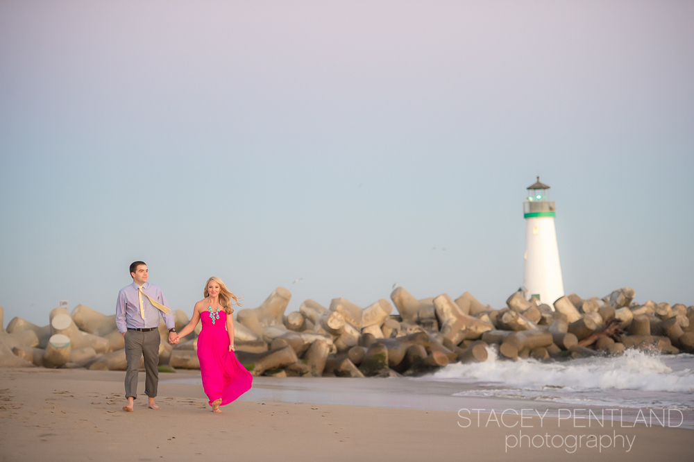paige+justin_engagement_spp_026.jpg