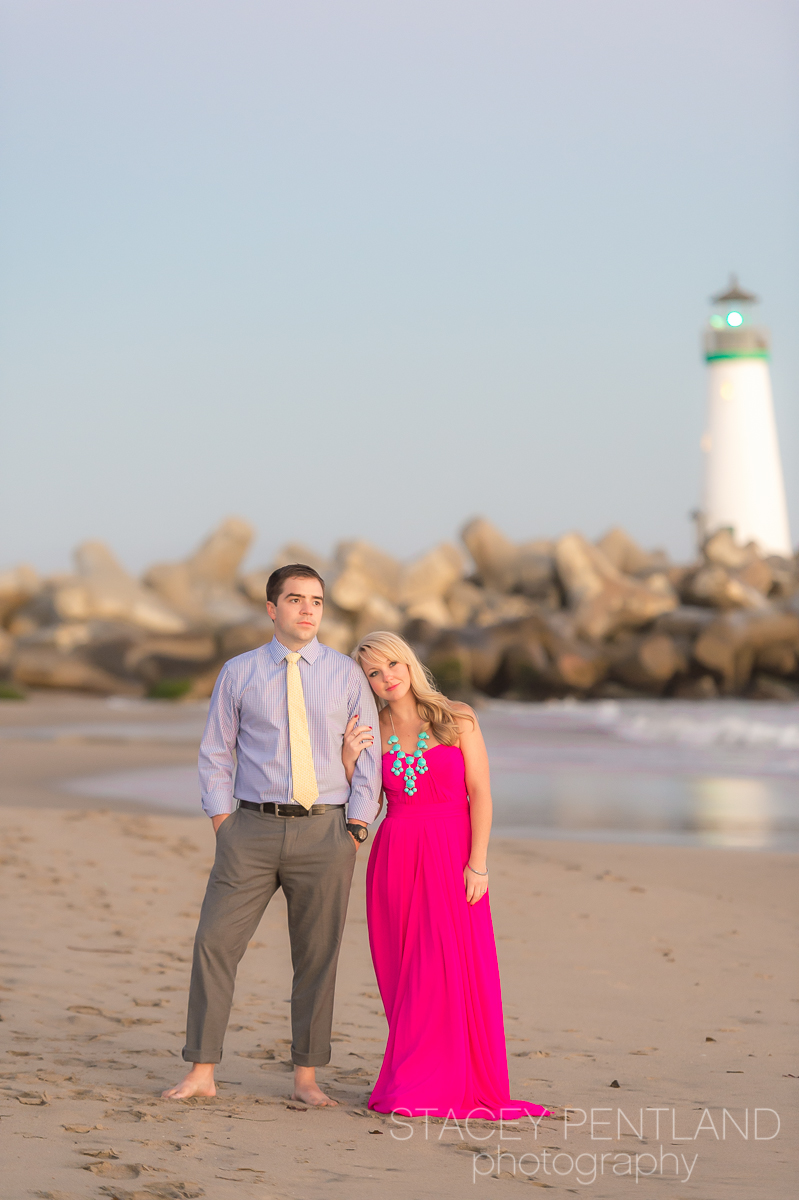paige+justin_engagement_spp_027.jpg
