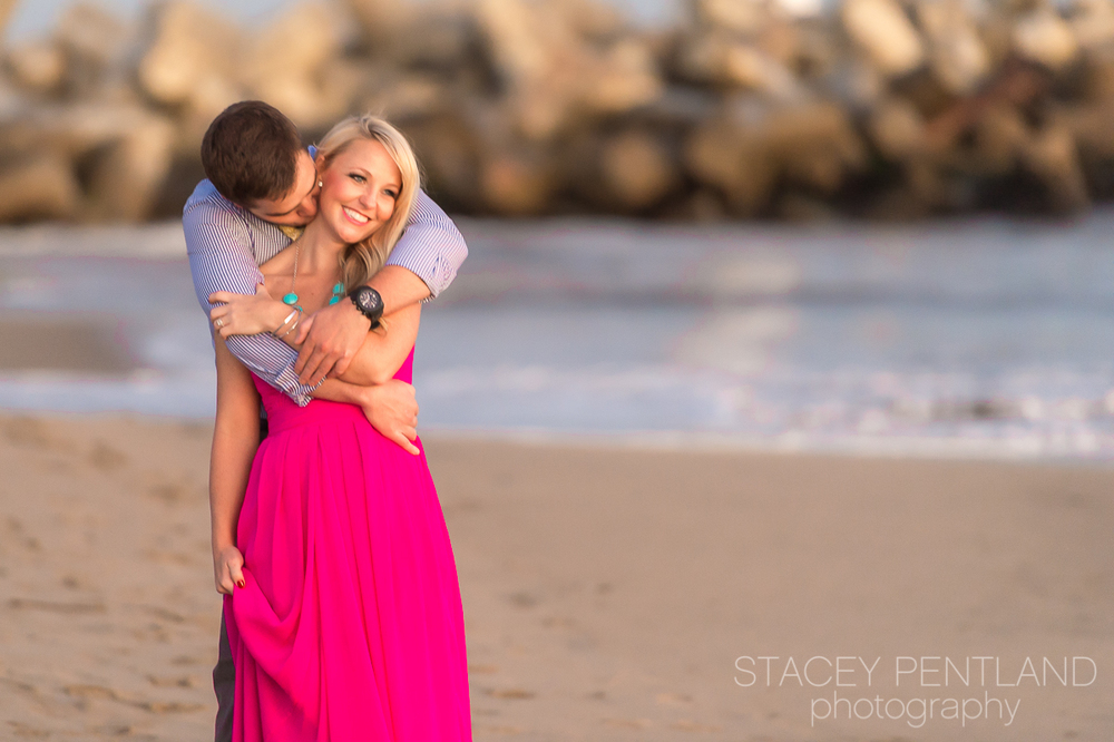 paige+justin_engagement_spp_028.jpg
