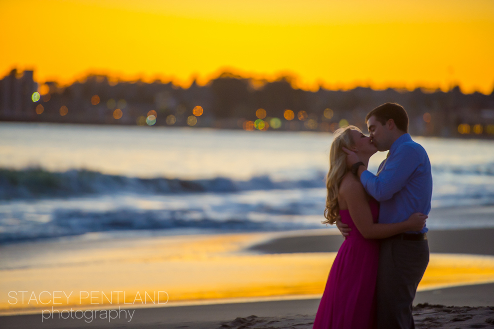 paige+justin_engagement_spp_030.jpg