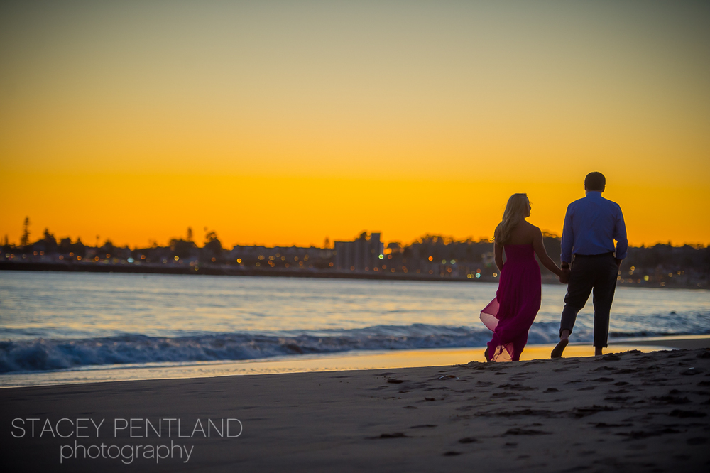 paige+justin_engagement_spp_031.jpg