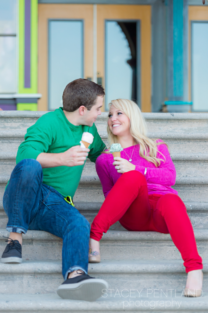 paige+justin_engagement_spp_014.jpg