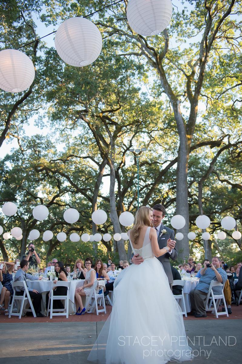 krista+danny_wedding_spp_091.jpg