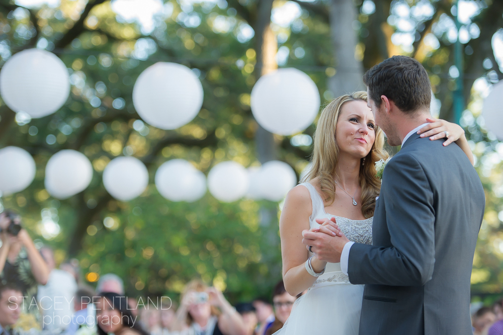 krista+danny_wedding_spp_092.jpg
