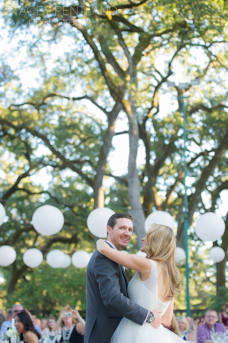 krista+danny_wedding_spp_093.jpg