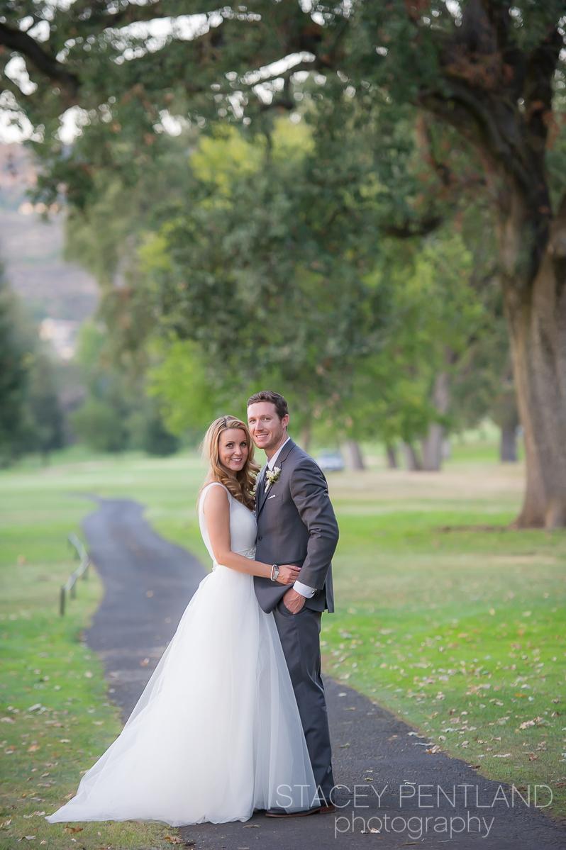 krista+danny_wedding_spp_108.jpg