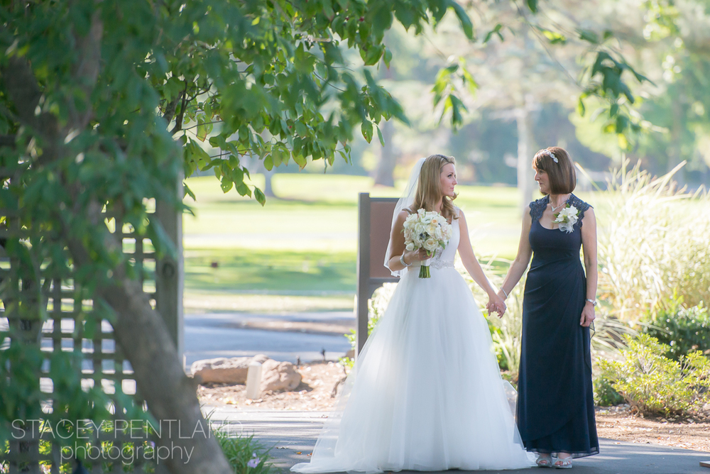 krista+danny_wedding_spp_055.jpg