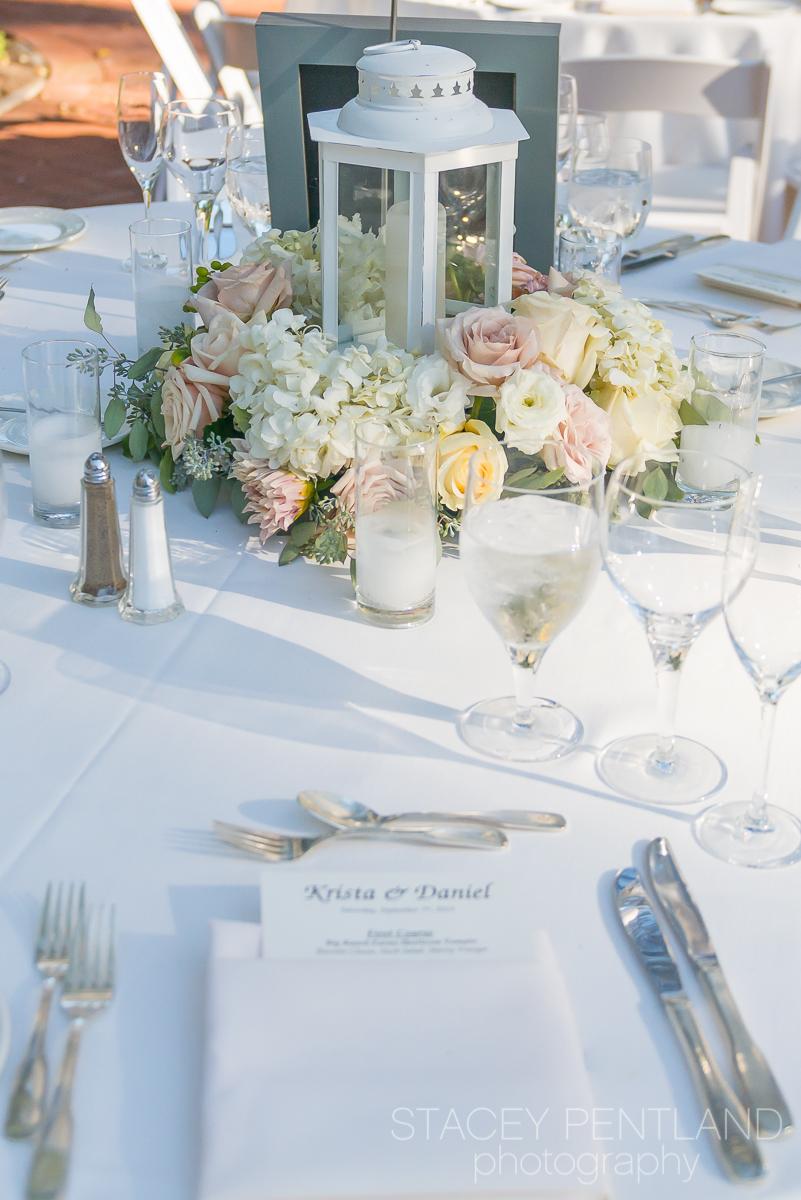 krista+danny_wedding_spp_083.jpg