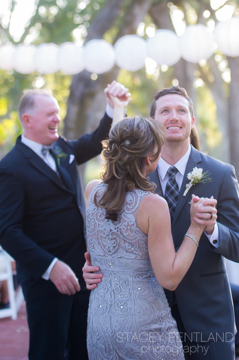 krista+danny_wedding_spp_096.jpg