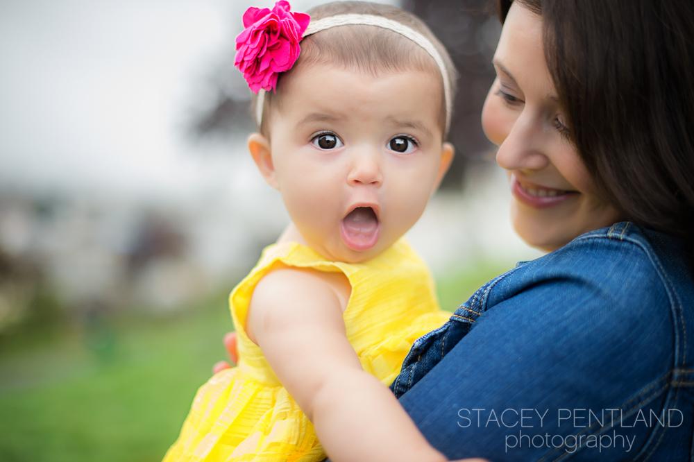 Diaz_familyphotosession_spp_004.jpg