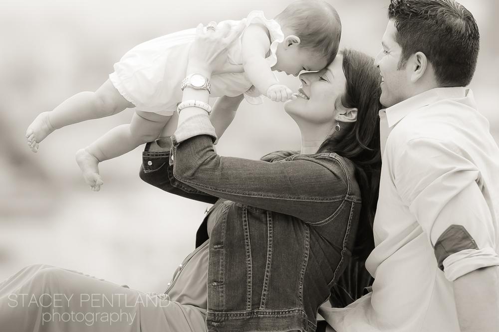 Diaz_familyphotosession_spp_010.jpg