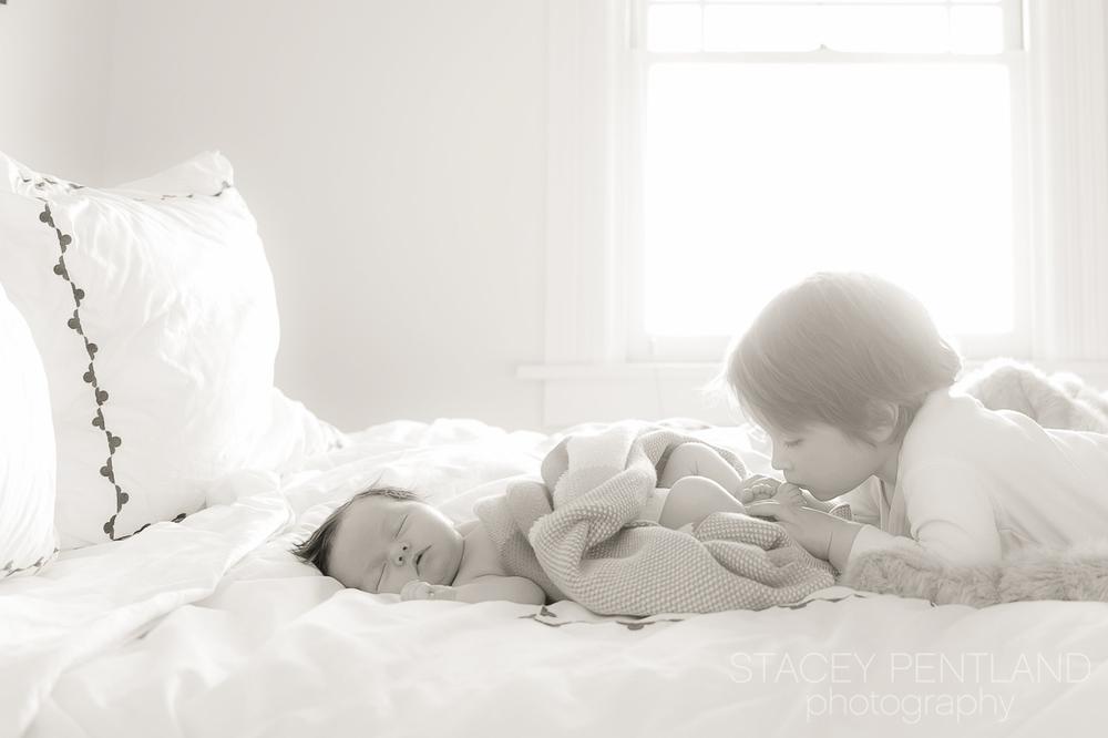 wellen_newborn_spp_013.jpg