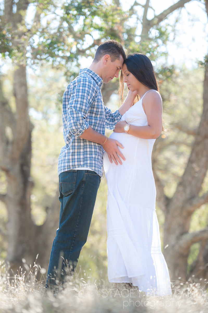brie+chris_maternity_spp_003.jpg
