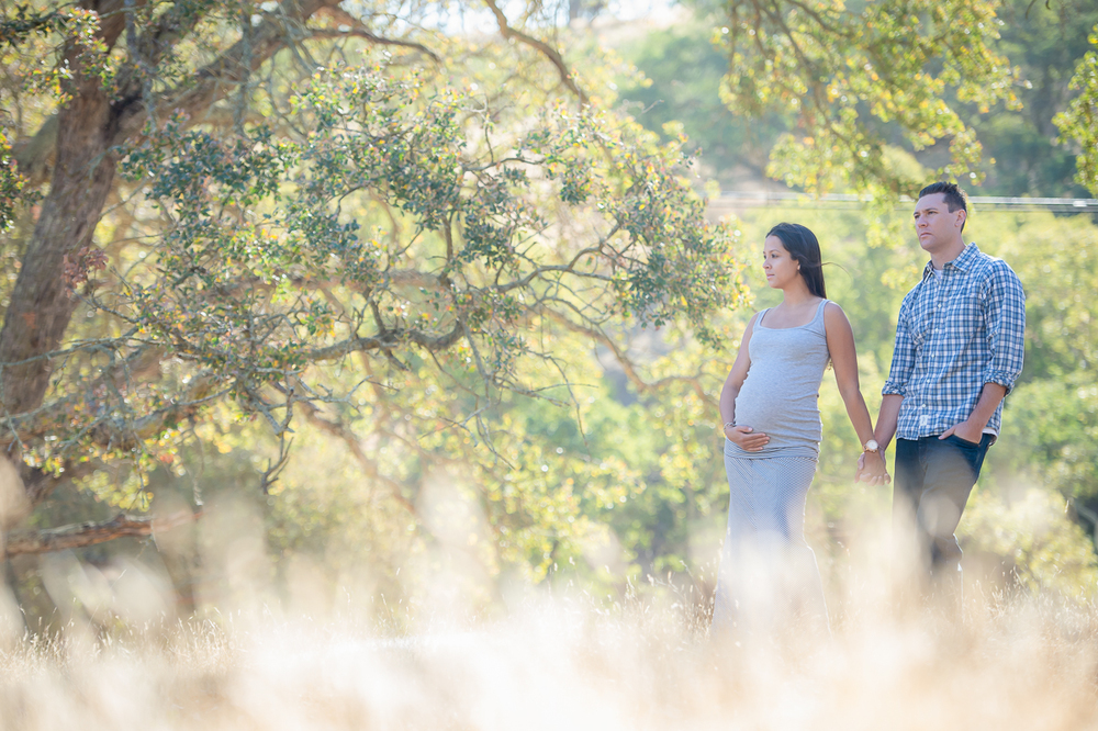 brie+chris_maternity_spp_011.jpg