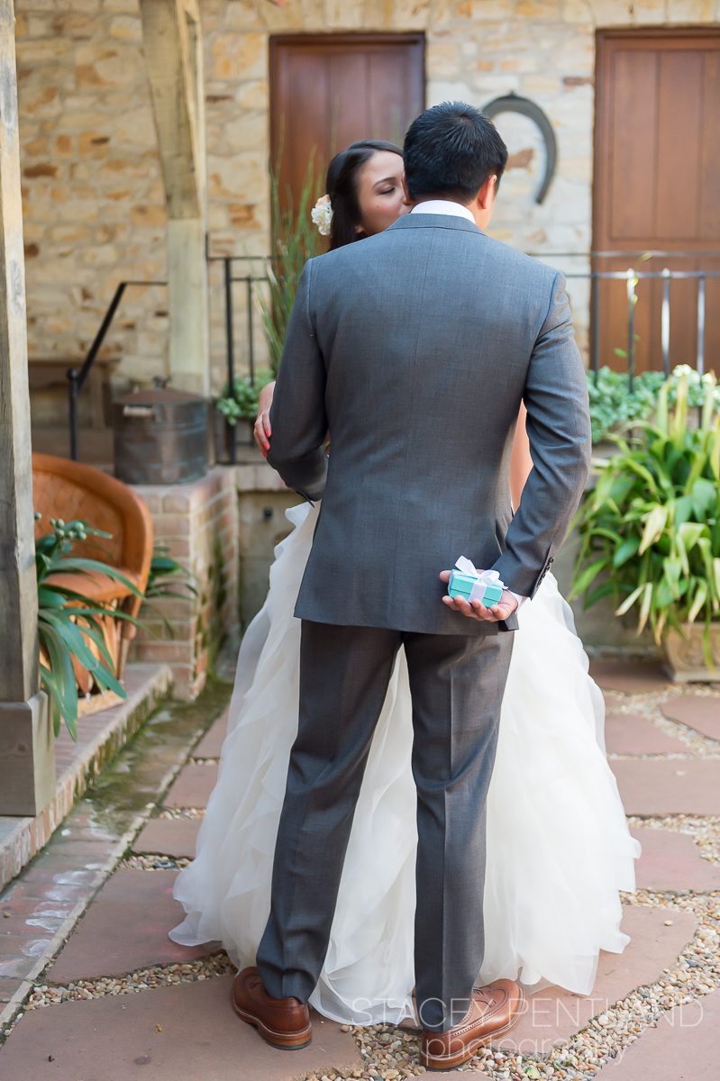 sariah+joel_wedding_spp_024.jpg
