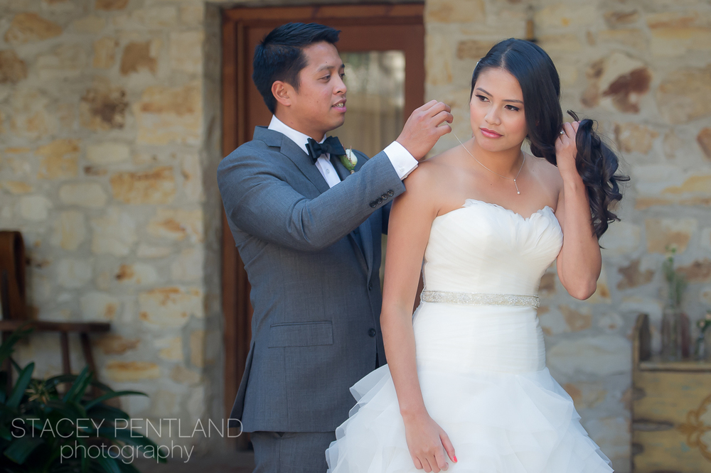 sariah+joel_wedding_spp_027.jpg
