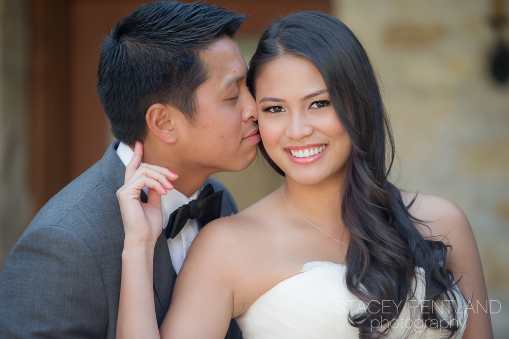 sariah+joel_wedding_spp_030.jpg