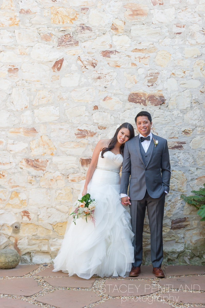 sariah+joel_wedding_spp_031.jpg