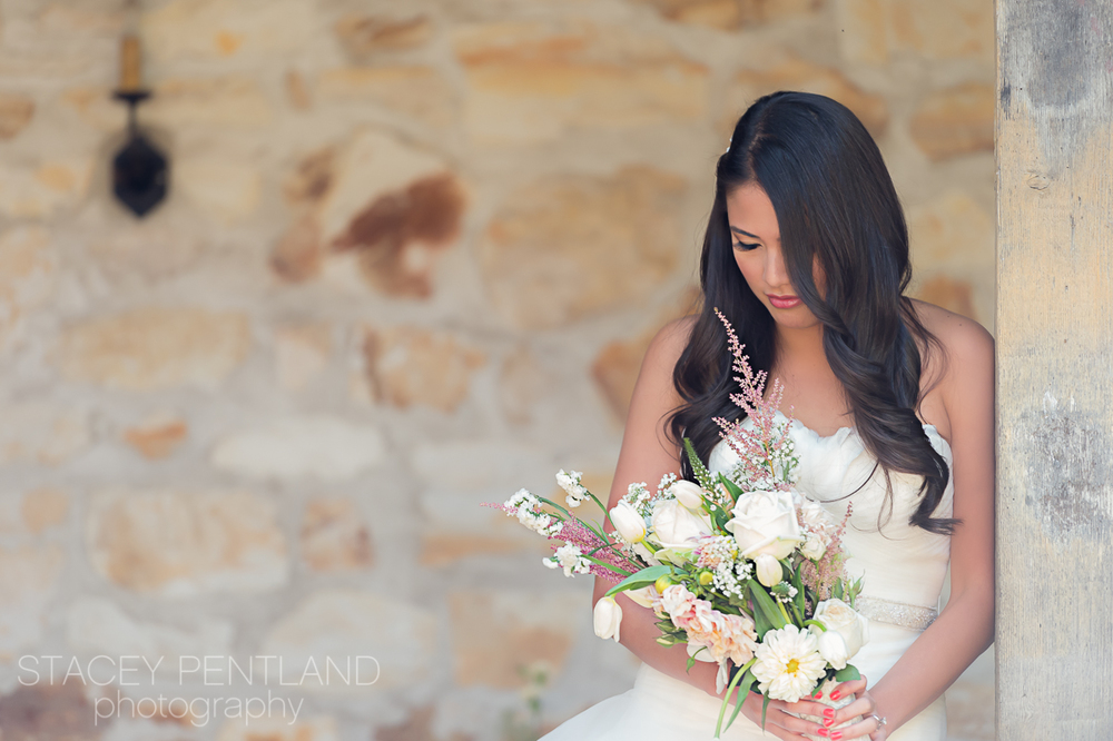 sariah+joel_wedding_spp_012.jpg