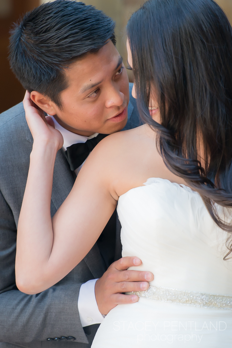 sariah+joel_wedding_spp_034.jpg