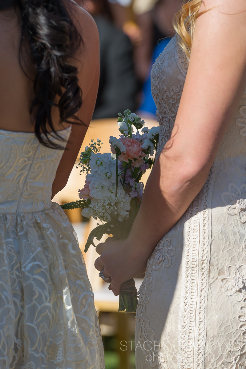 sariah+joel_wedding_spp_055.jpg