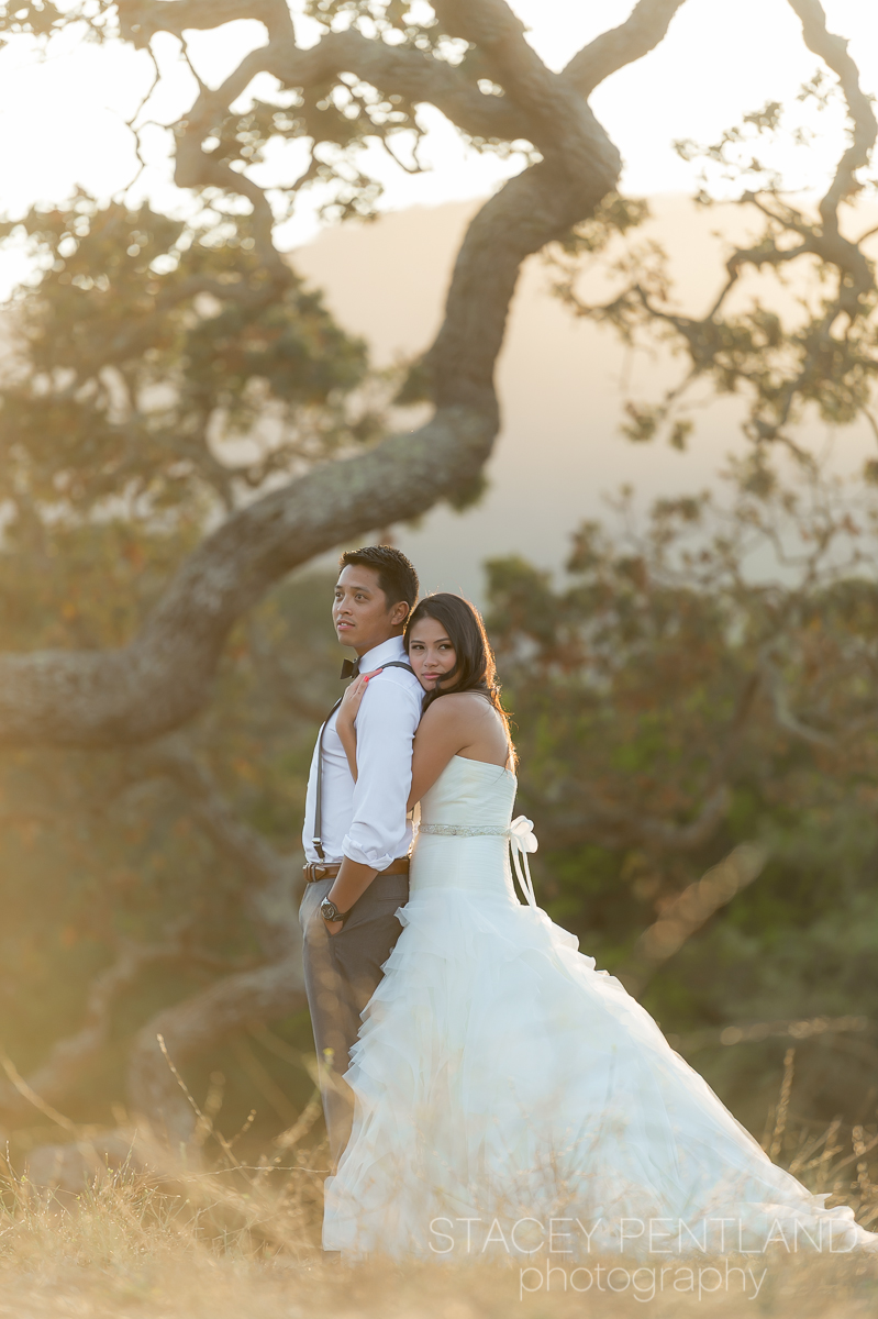 sariah+joel_wedding_spp_092.jpg