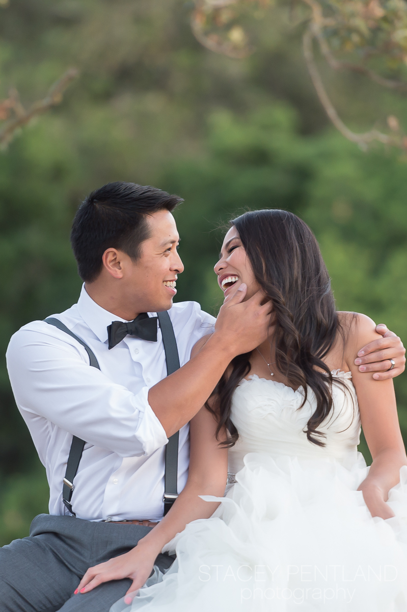 sariah+joel_wedding_spp_097.jpg