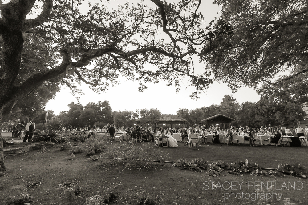 sariah+joel_wedding_spp_113.jpg