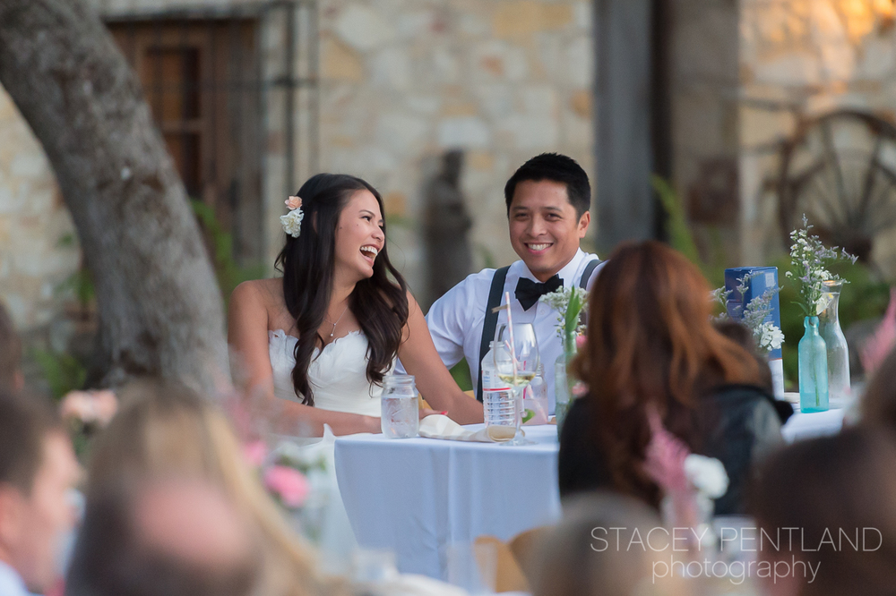 sariah+joel_wedding_spp_117.jpg