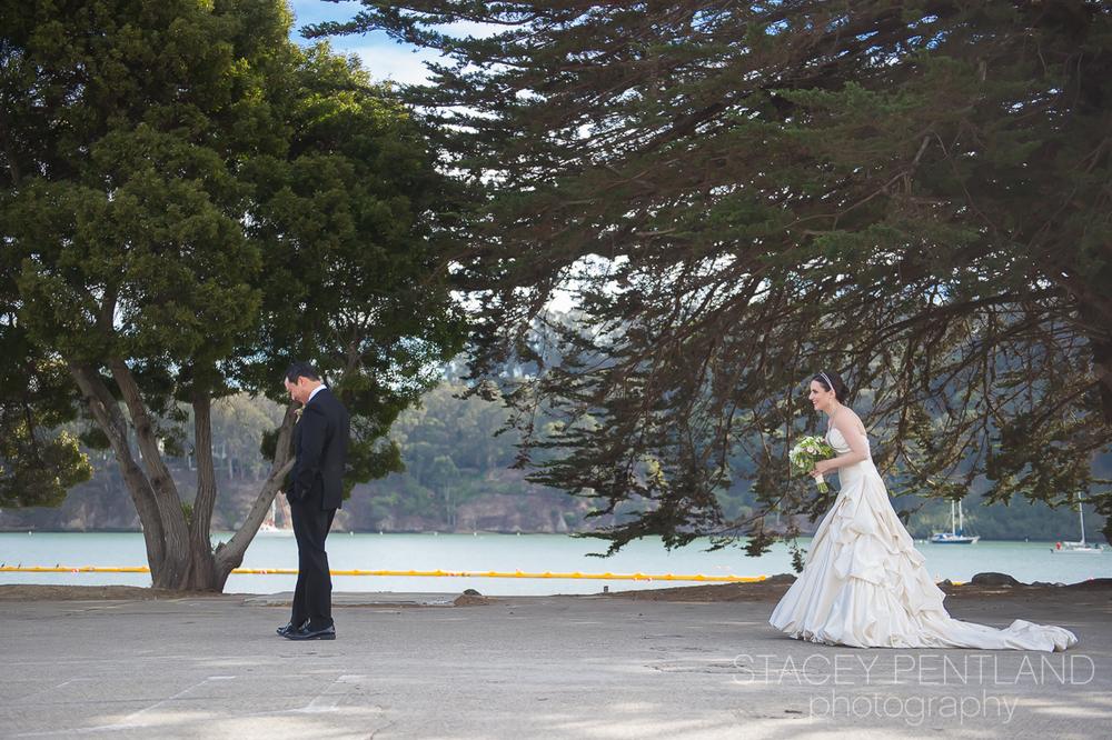 Deidre+Derek_wedding_spp_022.jpg