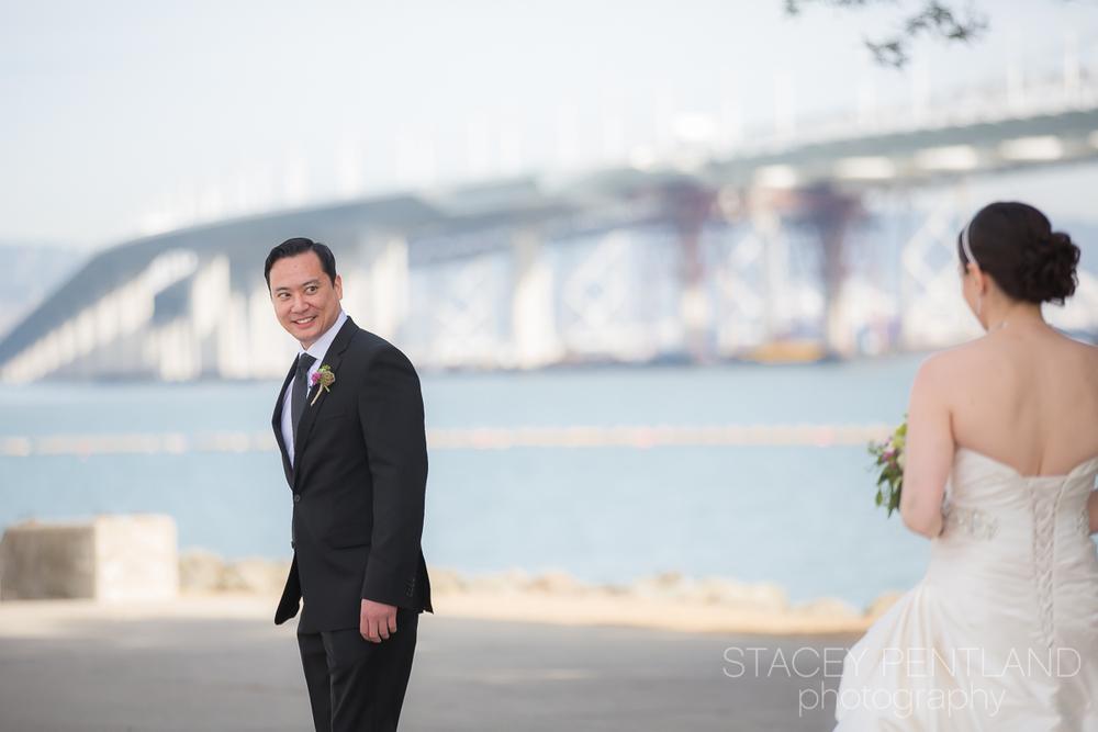 Deidre+Derek_wedding_spp_023.jpg
