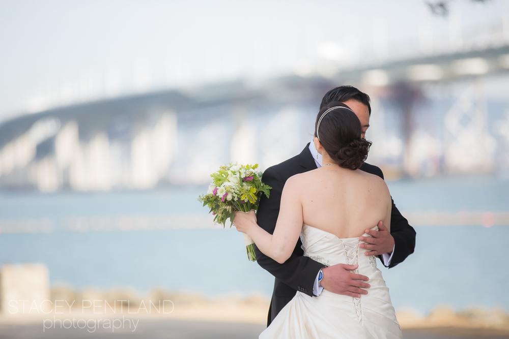 Deidre+Derek_wedding_spp_024.jpg