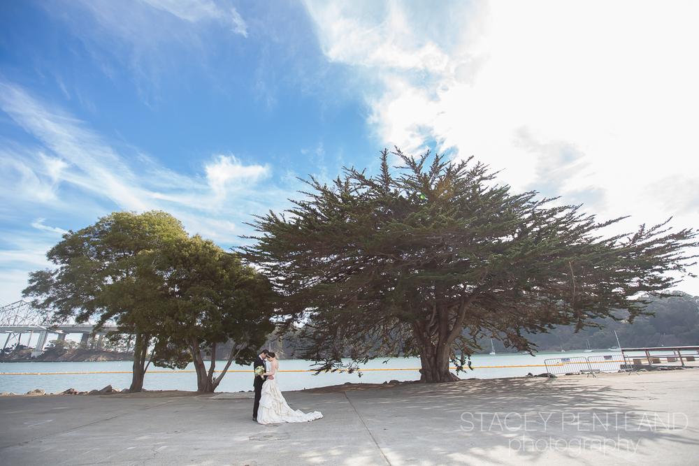 Deidre+Derek_wedding_spp_029.jpg