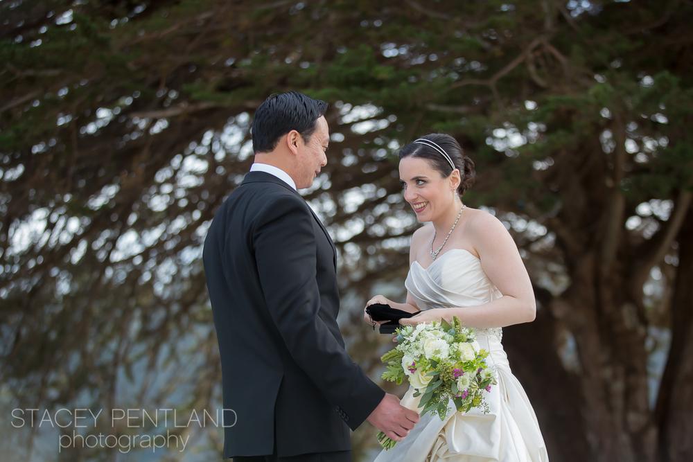 Deidre+Derek_wedding_spp_032.jpg