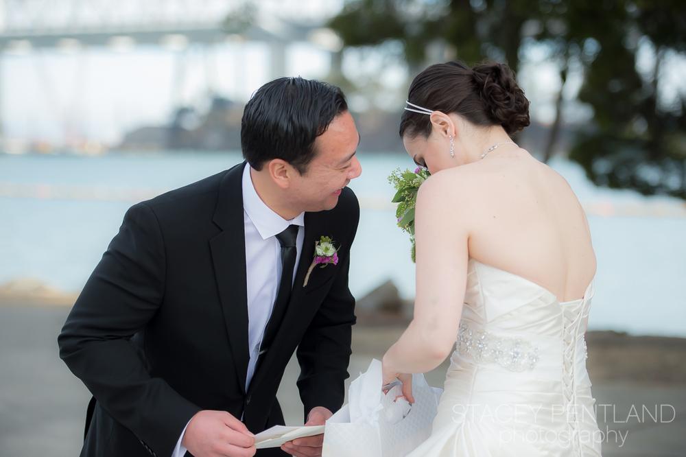 Deidre+Derek_wedding_spp_035.jpg
