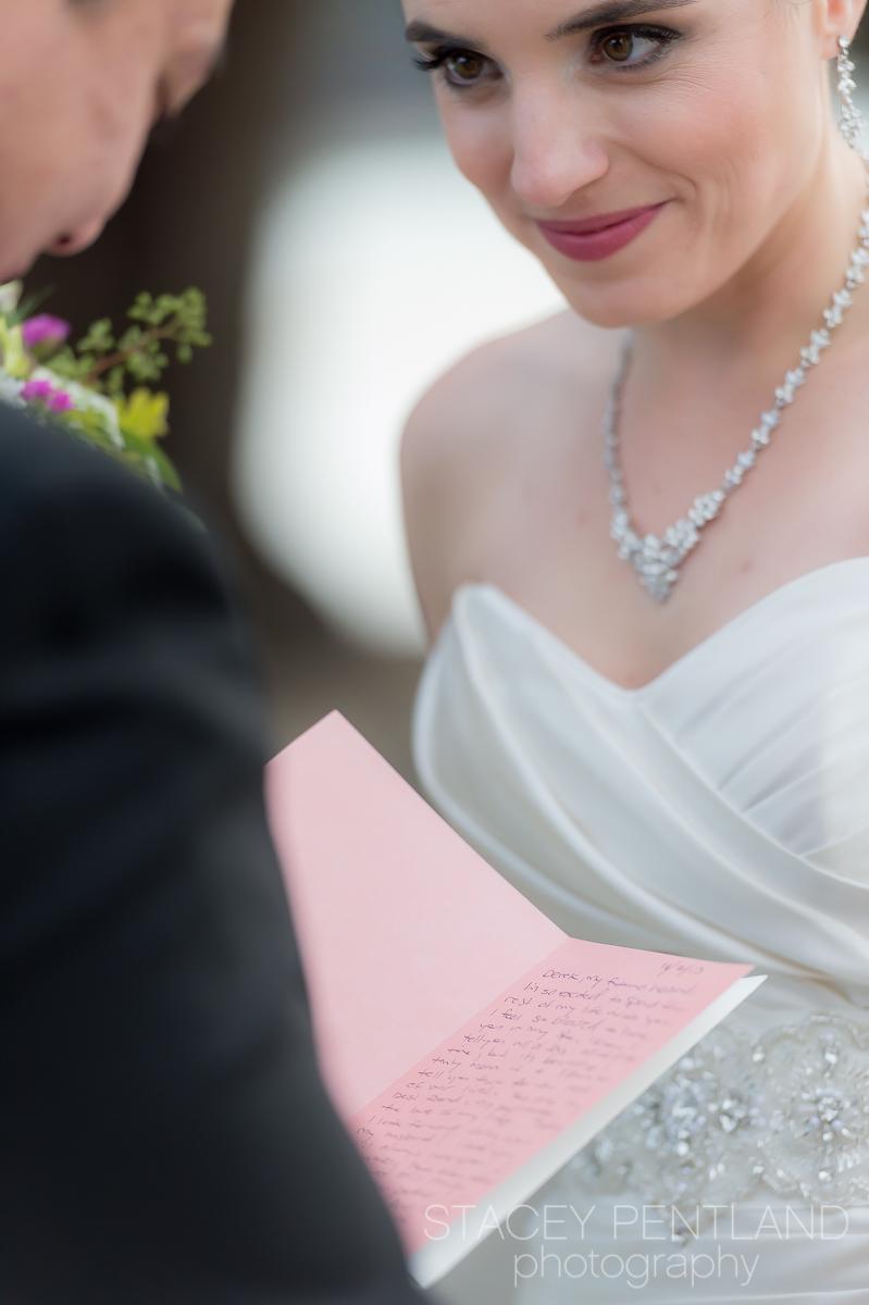 Deidre+Derek_wedding_spp_036.jpg