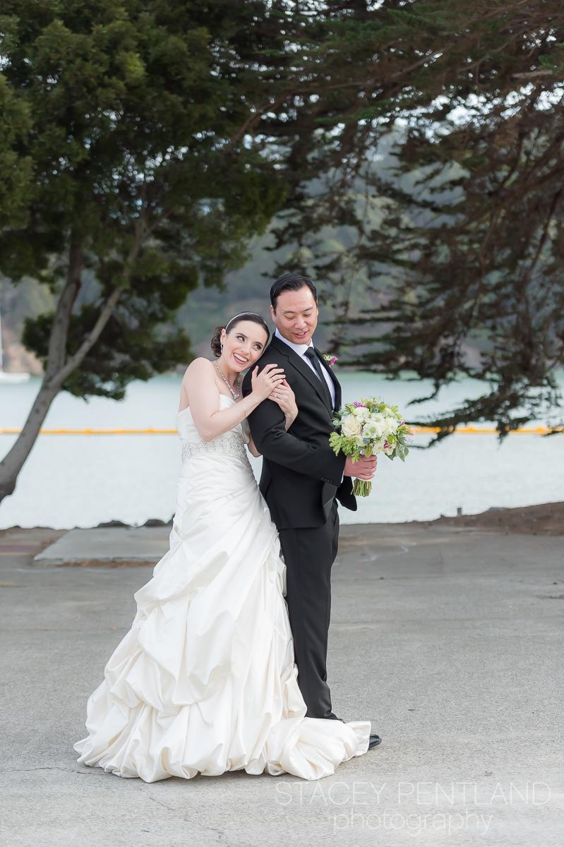 Deidre+Derek_wedding_spp_040.jpg