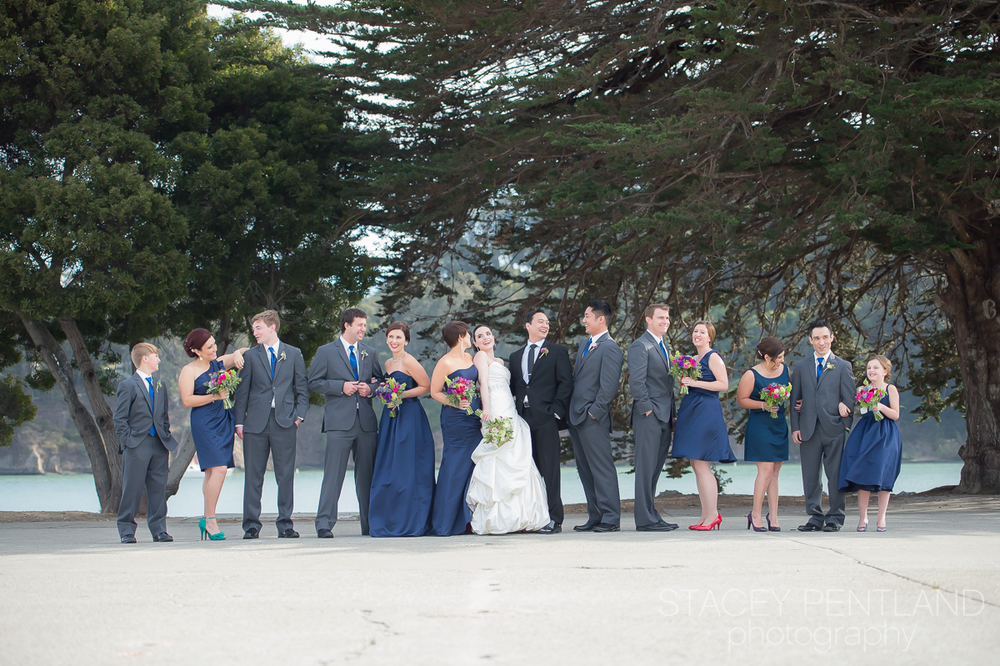 Deidre+Derek_wedding_spp_042.jpg